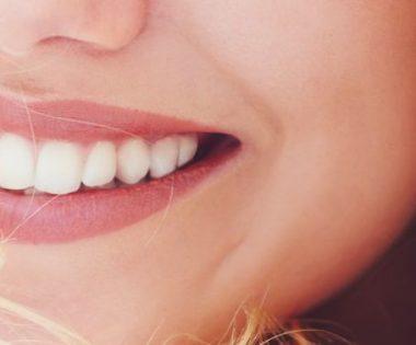 Smile-Makeover mit Veneers aus Keramik im Zahnzentrum Fluke in Bremen