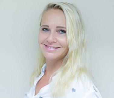 Janine Alder ZMV Rezeption Abrechnung Zahnzentrum Fluke