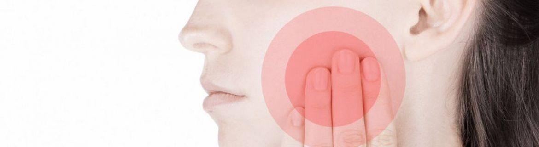 Wurzelbehandlung Endodontie bei Zahnwurzelentzündung und Zannschmerzen bei Zahnzentrum Fluke