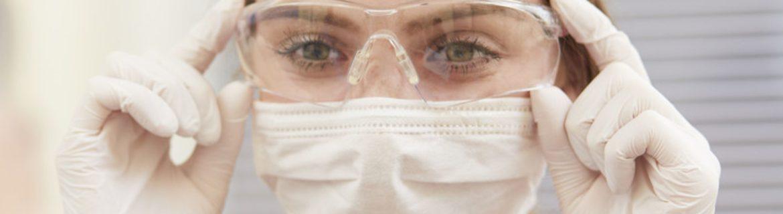 Zahnärztlicher Notdienst - Zahnschmerzen - Zahnarzt Bremen Nord
