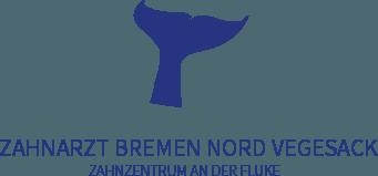 Zahnarzt Bremen Nord Vegesack – Zahnzentrum an der Fluke