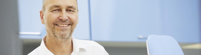 Anfahrt und Wegbeschreibung zu unserer Zahnarztpraxis in Bremen Nord - Zahnzentrum an der Fluke