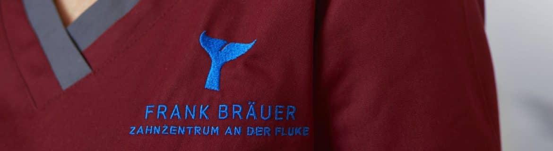 Wir suchen: erfahrene ZMP ZMF Zehnzentrum Fluke Bremen Nord