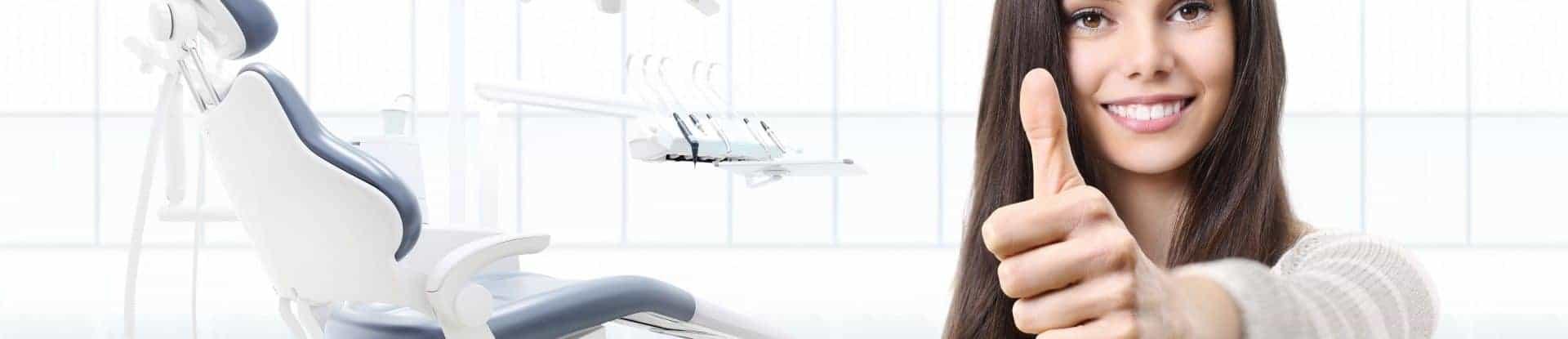 Für-Ihre-Zähne-nur-das-Beste-Zahnarzt-Bremen-Nord-Vegesack-Zahnzentrum-an-der-Fluke-1920x415-optim